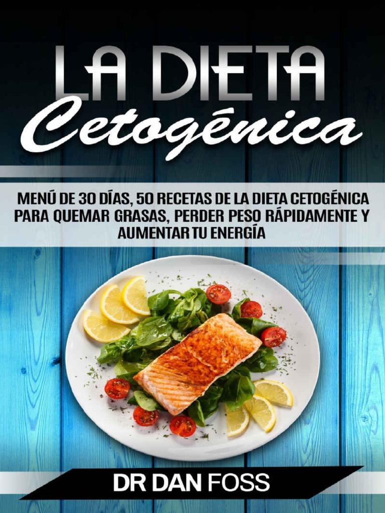dieta del metabolismo simptoms