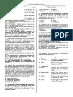 Evaluacion de Octavo 2 (2)