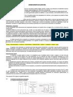 Cromatografia en Capa Fina_1