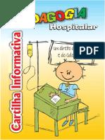 cartilha_pedagogia_hospitalar.pdf