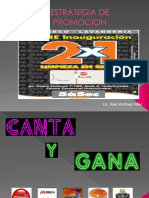 Exposicion SNIP 19-05-2014 Pautas Para Formular PIPs JorgeMunioz