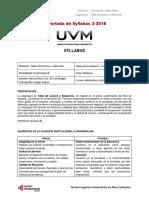 87904792 Metodo Analitico Para El Balanceo de Ecuaciones Quimicas