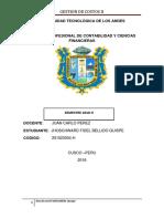 Universidad Tecnológica de Los Andes (1)