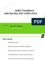 How-to-Simplify-Compliance-with-the-New-ISO-13485-2016-Final.pdf