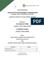 politis.pdf