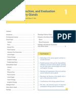 buku anatomi salivary gland.pdf