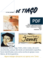 Epistola Geral Tiago_20112018