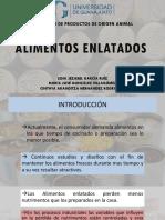 Alimentos enlatados.pptx