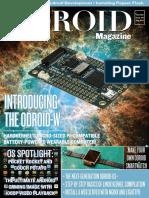 ODROID Magazine 201408