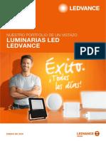 Folleto de Luminarias LED 2018.pdf