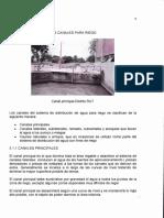 70064307._2002_3.pdf