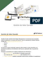 Gestion-Valor-Ganado (EXCELENTÍSIMO).pdf