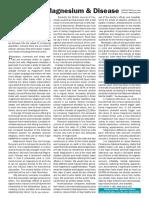StressMagnesium__Disease.pdf