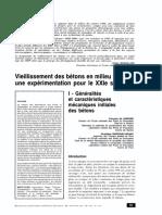 blpc_225_51-65.pdf