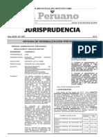 Res.3285-2018-ONP-TAP.pdf