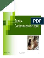 tema4 [Modo de compatibilidad].pdf