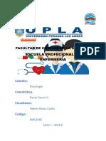 FACULTAD-DE-CIENCIAS-DE-LA-SALUD.docx
