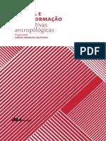 Tecnica_e_transformacao_perspectivas_ant.pdf