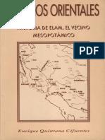 Estudios_Orientales_n1.pdf
