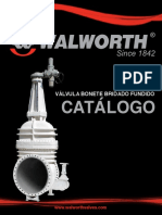 Catalogo Floating_ball Walworth
