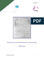 01.Normativa_LM_hospital.pdf