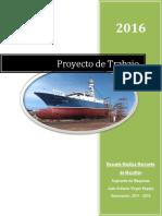 Electrotecnia de Potencia Curso Superior PDF