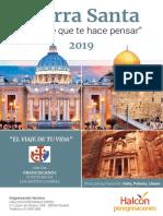 FOLLETO HALCON PEREGRINACIONES 2019.pdf