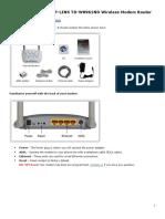 Install fffffff .pdf