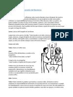 bautizo.pdf