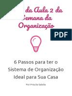 Guia_da_Aula_2