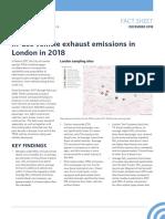 TRUE London Summary Fact Sheet 20181218_A.pdf