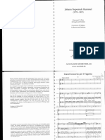 Hummel, Johann N. - Concerto F-Major for Basson and Orchestra (score).pdf