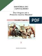 Historia.do.Capilalismo.iii