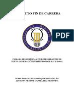PFC_Nestor_Caballero_Redondo.pdf