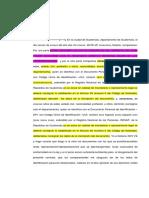 Modelo de Minuta de Contrato de Compromiso de Repoblación Forestal con garantía Fiduciaria.docx