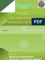 DS 024 2016 EM.pdf Actual