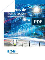 TABLEROS DE ILUMINACIÓN.pdf