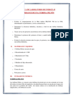 286353058-Practica-de-Laboratorio-de-Energia-II-turbina-pelton.docx