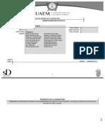 417121OrientacionEducaIV.pdf