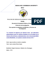 protocolo-de-investigacion.doc