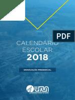 Calendário_Escolar_2018_-_20181029