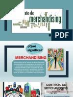 Diapositivas Merchandising (3)
