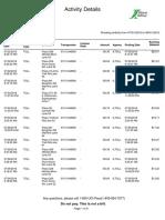 082418 1535125495017_activity_report