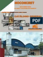 311518320-Aditivos-para-el-concreto-pdf.pdf