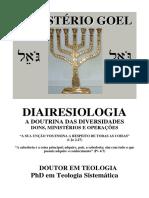 DIAIRESIOLOGIA.pdf