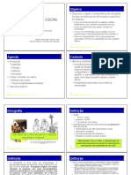 2-ethnography[1].pdf