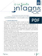 """Giovanni il Battista, """"con lo spirito e la potenza di Elia"""".pdf"""