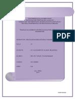 289711950-Psicologia-Publicitaria-y-Marketing.doc