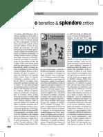 Landini AGALMA recensione (Sc aprile 2012).pdf