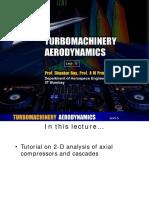 TutLec-05.pdf